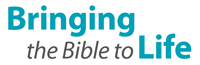 Bringi the Bible to Life